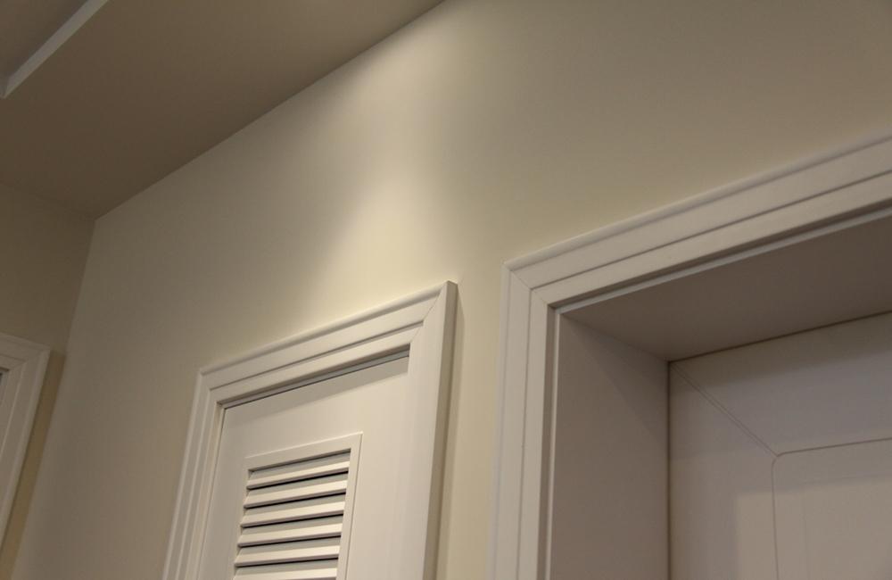 雙邊門套什么時候裝-門套裝修效果圖,門套什么時候裝